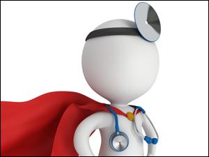 ProBeter - Training - De Patiëntgericht Manager