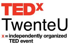 TEDxTwenteU