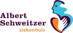 ProBeter - Albert Schweitzer Ziekenhuis