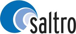 ProBeter - Saltro