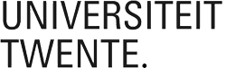 ProBeter - Universiteit Twente