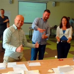 ProBeter - Training en consultancy