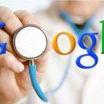 Dr. Google wordt steeds beter